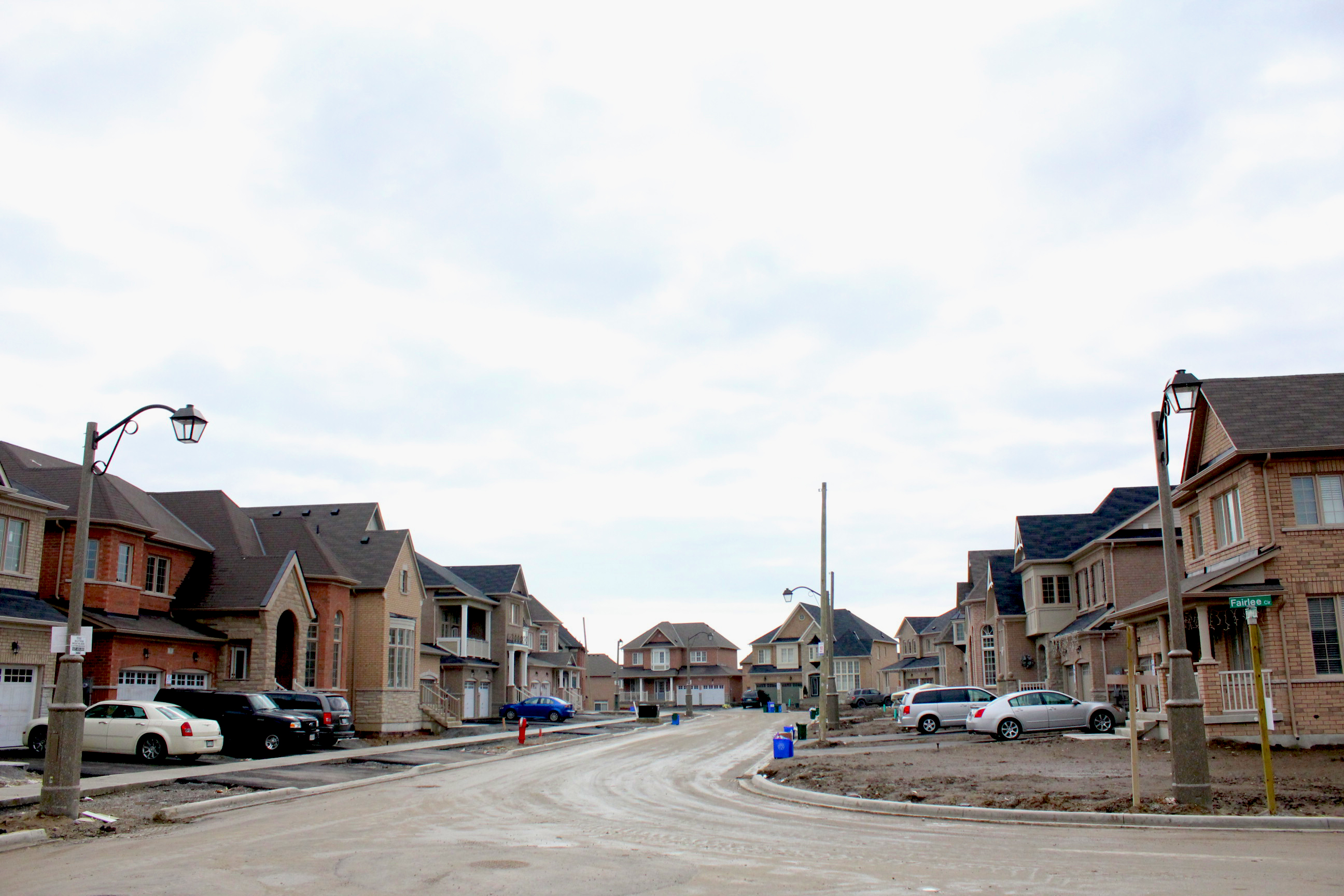 where to buy in Stouffville » 3/3 » Fieldgate Homes Blog