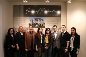 Fieldgate Homes Vaughan Valley Woodbridge Final Release (50)