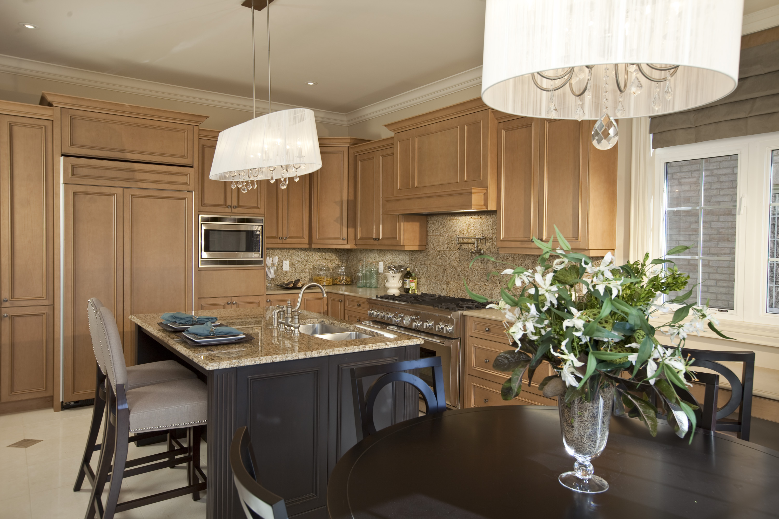 introducing vaughan valley s model home see all vaughan valley model home