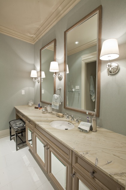 Vaughan Valley Model Home (15)