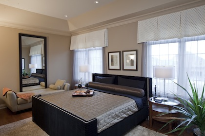 Vaughan Valley Model Home (5)