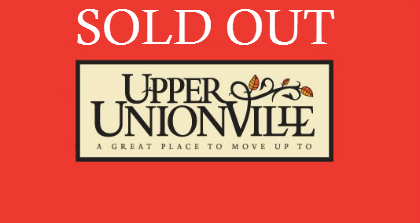 uu SOLD OUT